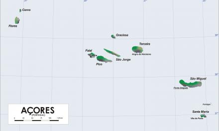 Isole Azzorre: un paradiso da scoprire