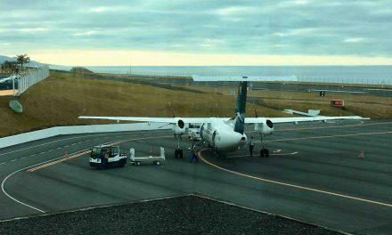 Come si arriva alle Azzorre – Voli aerei per le Azzorre