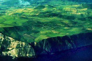 Isole Azzorre: Graciosa