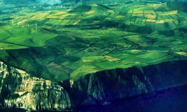 Graciosa (Isola BIanca)