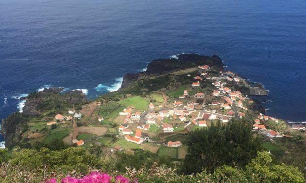 São Jorge (Isola Bruna)