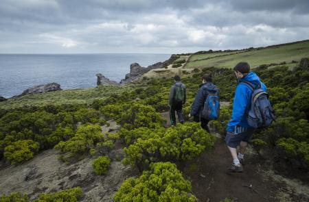 trekking-baias_da_agualva-terceira-azores