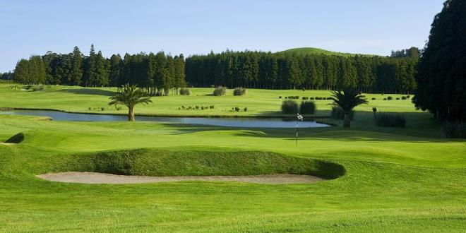 Golf_Azores_Furnas