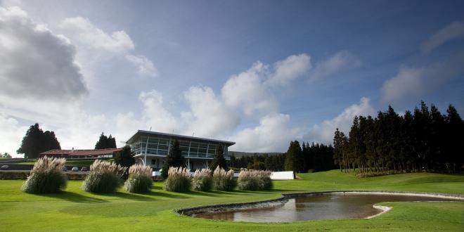 Golf_Azores_Terceira