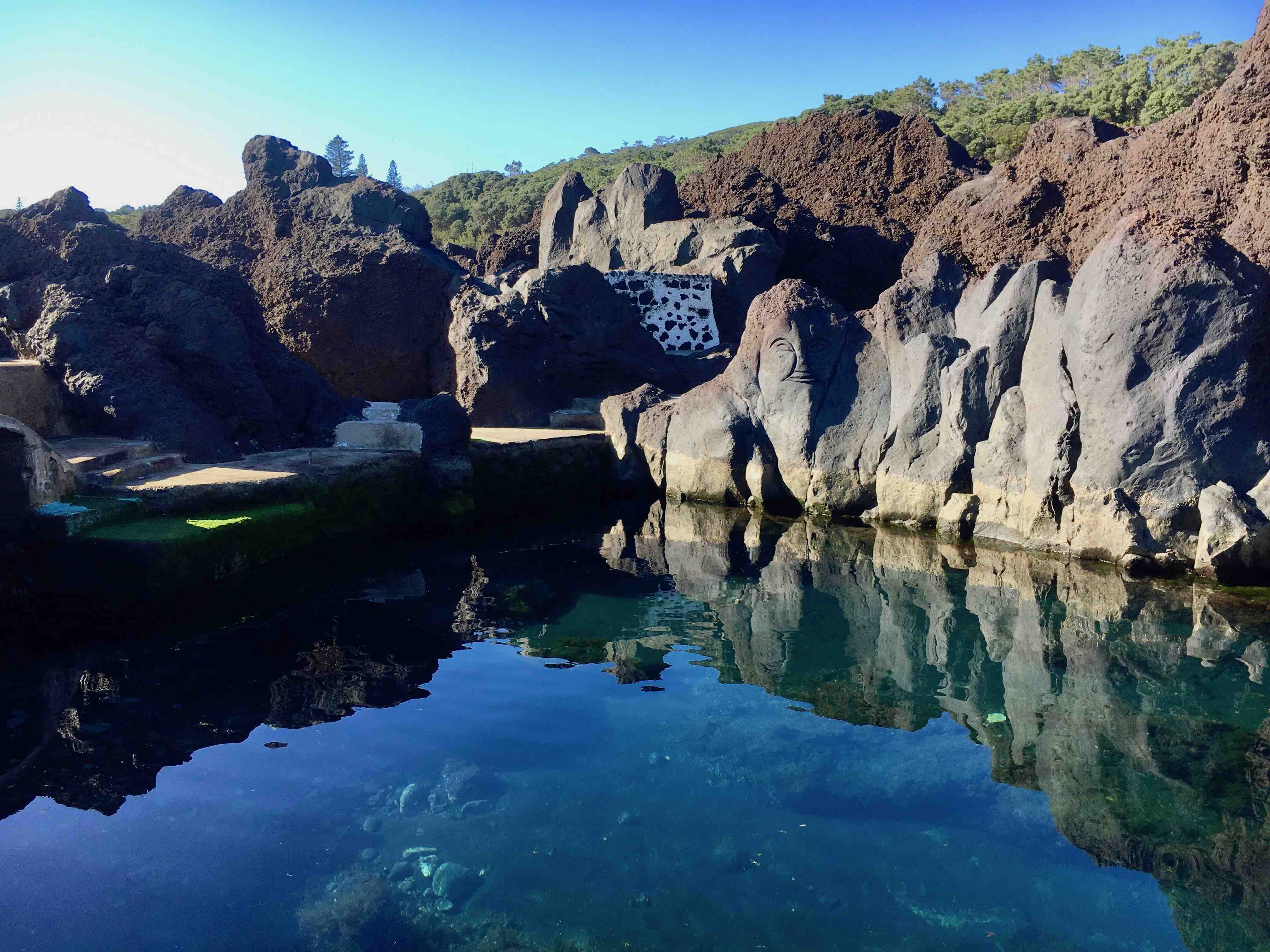 piscine_naturali-azzorre