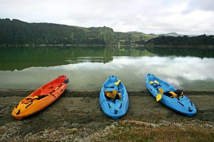 canoa_kayak-azzorre