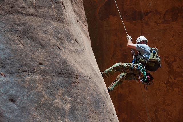 canyoning_azzorre 5