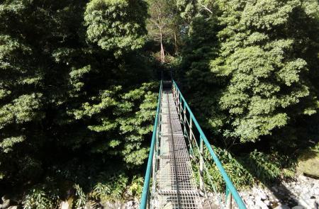 Trekking caldeiras da Ribeiragrande Sao Miguel Azzorre