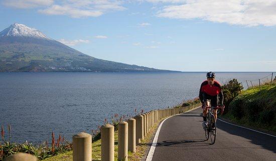 cicloturismo-horta_caldeira-faial
