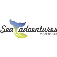 sea advrntures