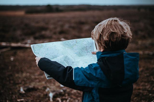viaggiare_bambini_7
