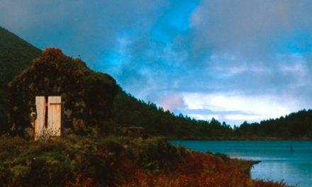 Lagune Vulcaniche, Azzorre
