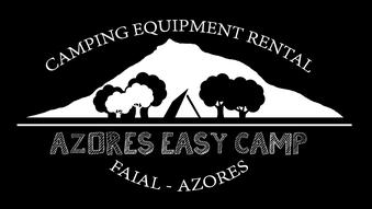 Azores Easy Camp – Noleggio attrezzature Campeggio