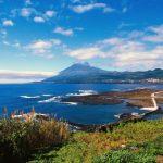 Limitare i turisti per rimanere una meraviglia naturale