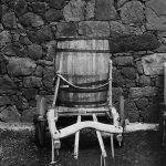 Nuova sede per l'azienda vinicola Azores Wine Company