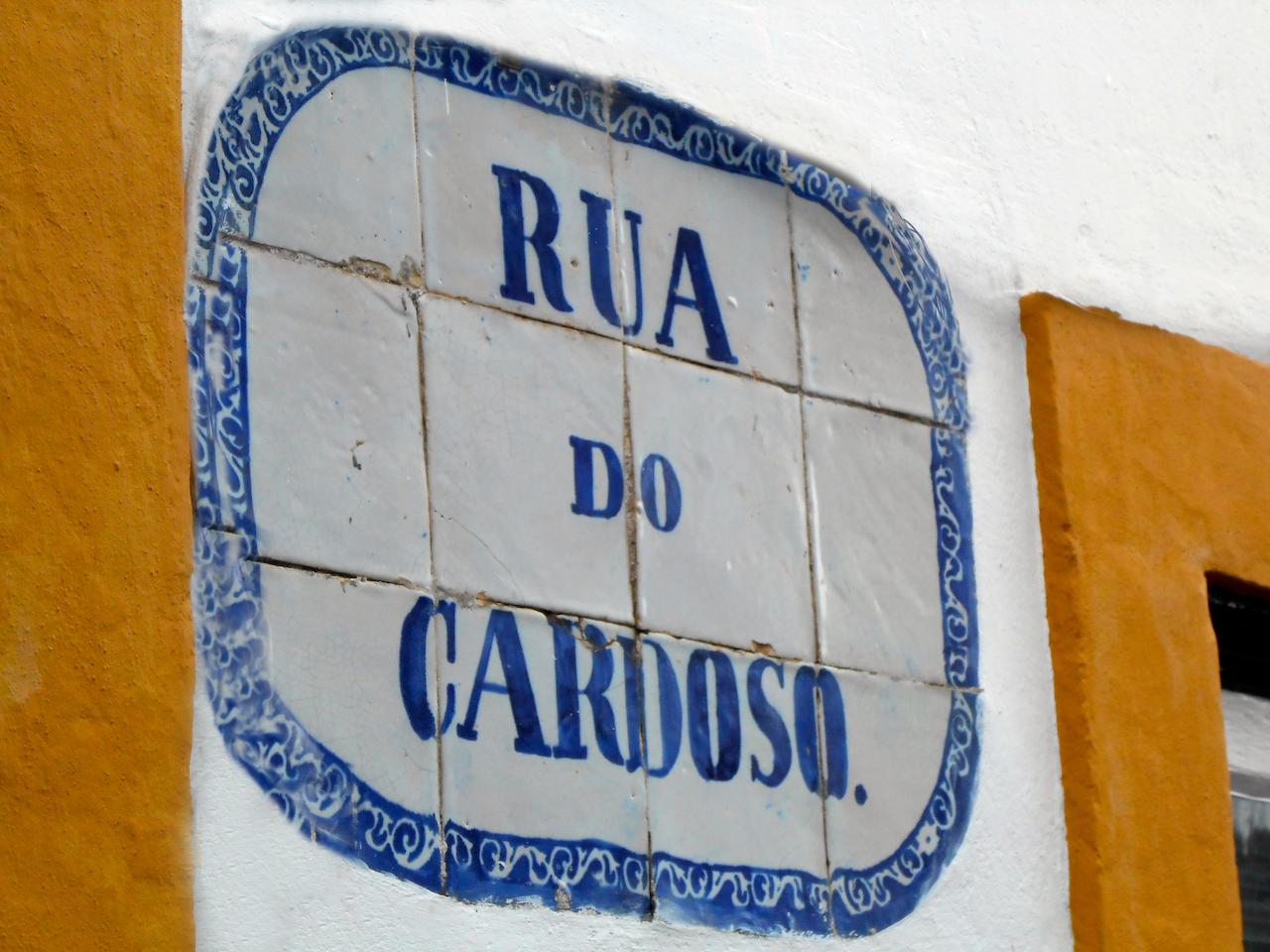 Casa Tipica Delle Azzorre, Pico