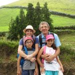 10 domande a… Famiglia Molteni