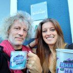 10 domande a… Elena e Jerry