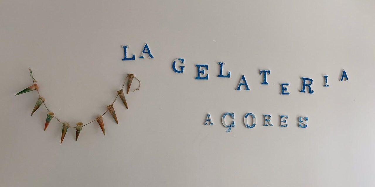 Occasione fantastica: 'La Gelateria' in vendita a Ponta Delgada (São Miguel)