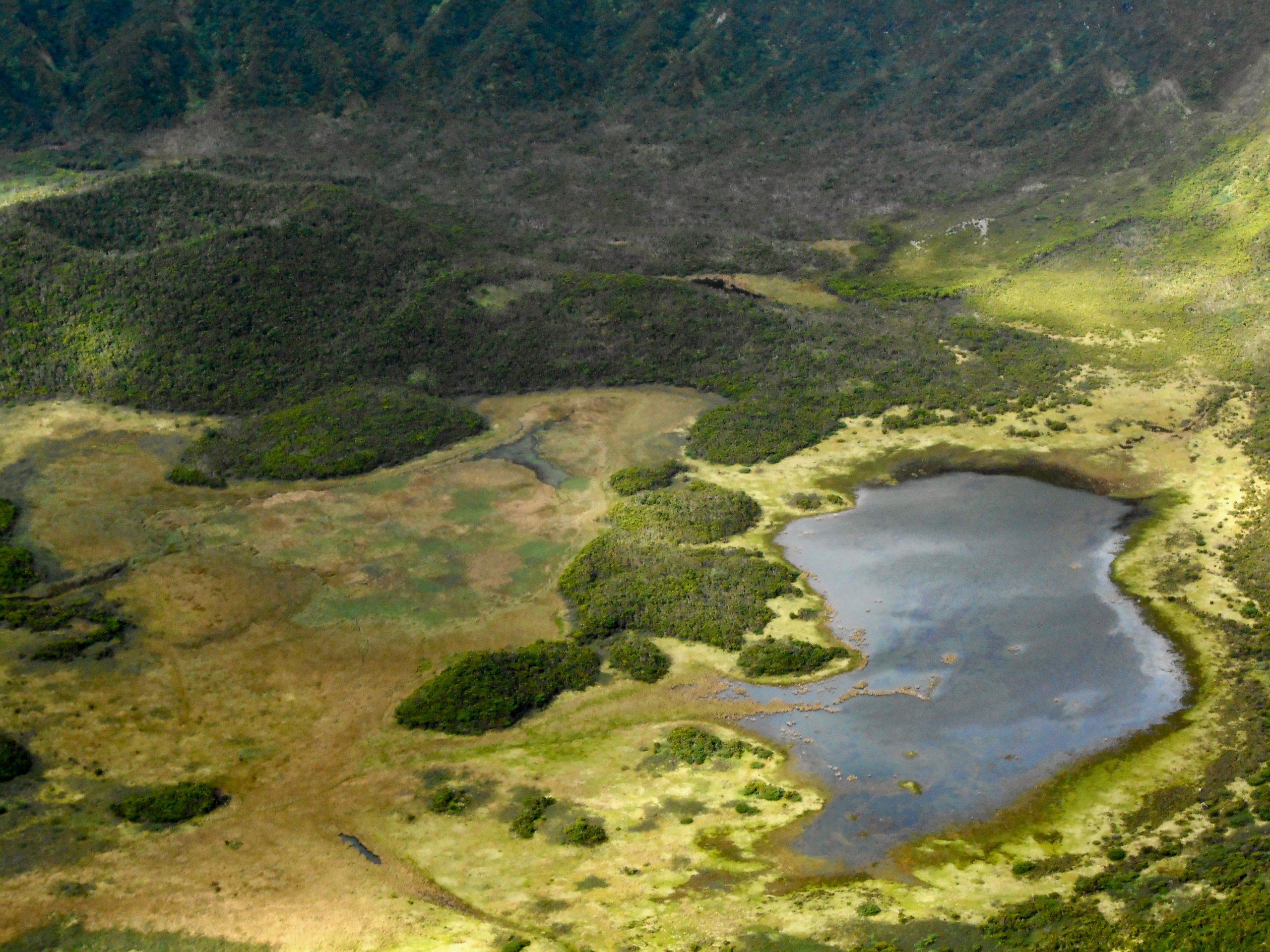il-cratere-caldeira-faial-azzorre